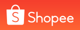 Cửa hàng của iCHARM.vn tại Shopee